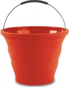 0002455_pop-up-silicone-bucket-red