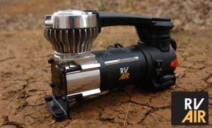 55X32-RV-Air-Compressor