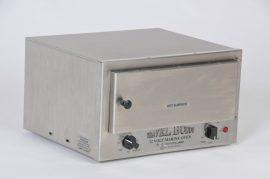 Travel Buddy Oven
