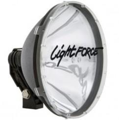 LF240blitz-Custom