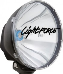 LFXGT-Custom