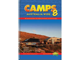 camps8