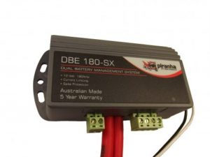dbe180sx-Custom