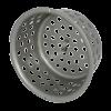 heat-bead-basket