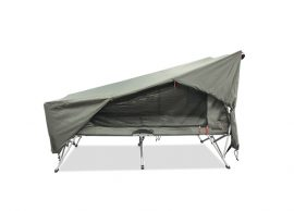 jet-tents-bunker-xl-clean-background-1-616px