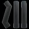 offset-chimney-kit