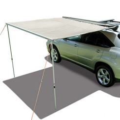 Awnings & Roof Top Tents