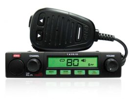 tx3510_f-Custom