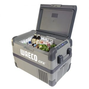 waeco-cfx-50-fridge-freezer