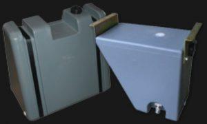 water_tank-Custom