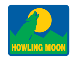 Howling Moon Products